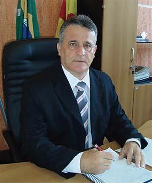 Grilo (PTB)