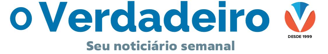 print do logo copy